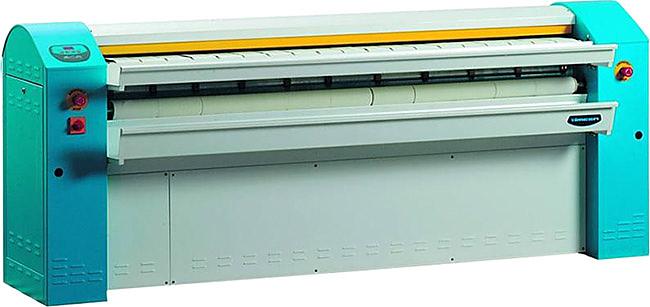 Lavarini - MCA 150