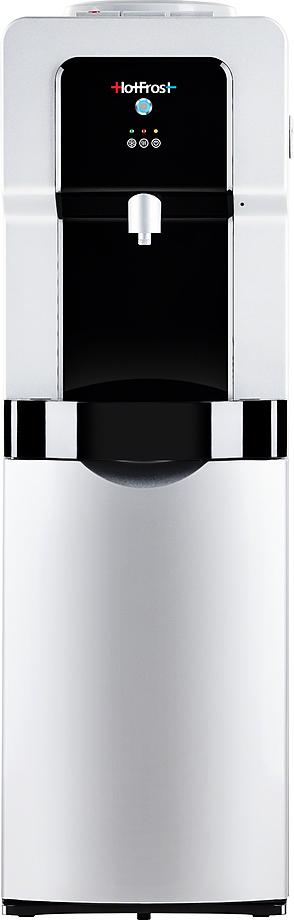 HotFrost - V900CS