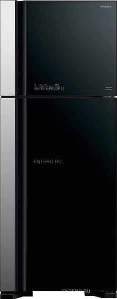 Hitachi R-VG 542 PU3 GBK