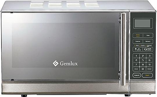 Gemlux GL-MW90N25