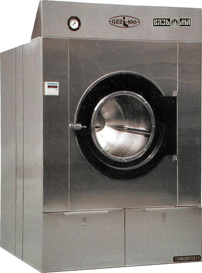 Вязьма ВС-100П