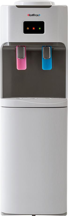 HotFrost - V115CE