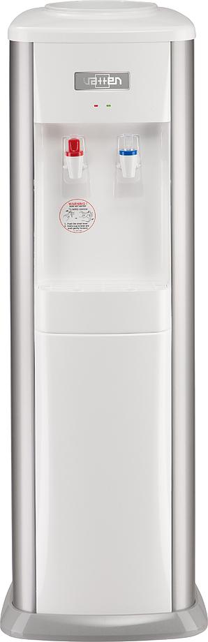 Vatten - V21SK