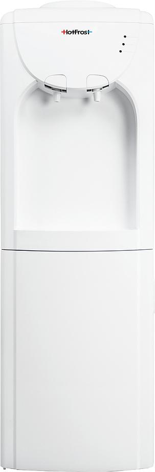 HotFrost - V220CF