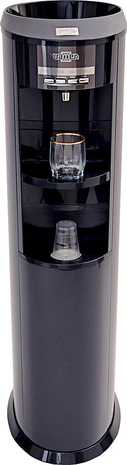 Vatten - V803NKDG