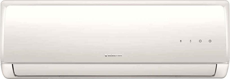 Electra JKD/VKD-012