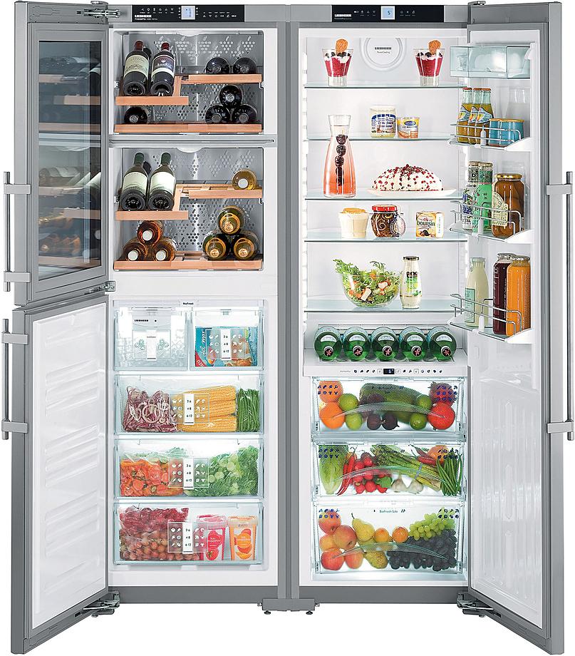 Как сделать компрессор из холодильника видео