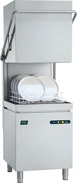 стиральная машина Ardo Inox 51 43 инструкция - фото 7