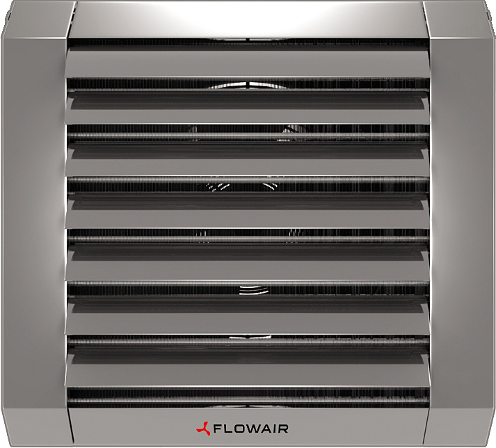 Flowair INOX 25V