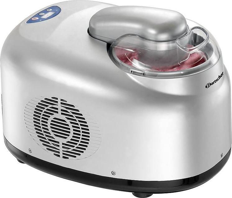 Аппарат для мороженого в домашних условиях купить