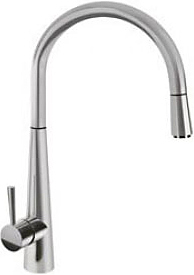 Smeg MD14-IS