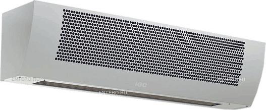 IGC CW-10R