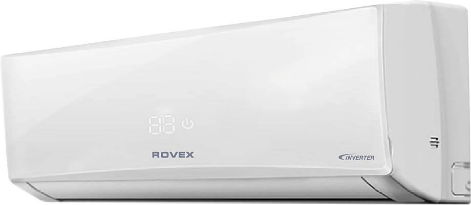 Rovex RS-07GUIN1