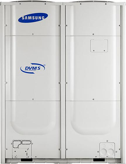 Samsung AM220FXVAGR