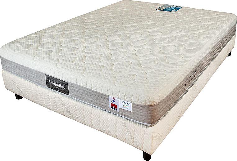 Comfort Plus 12 180x200