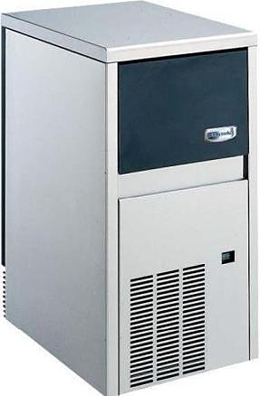 Electrolux RIMC029SA