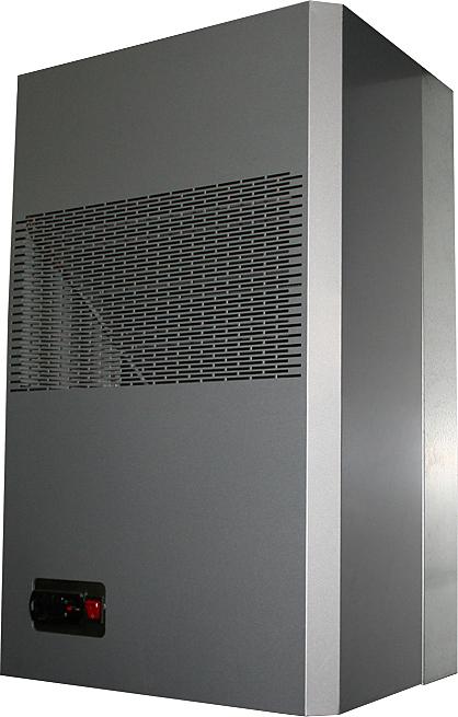 Полюс СС-106