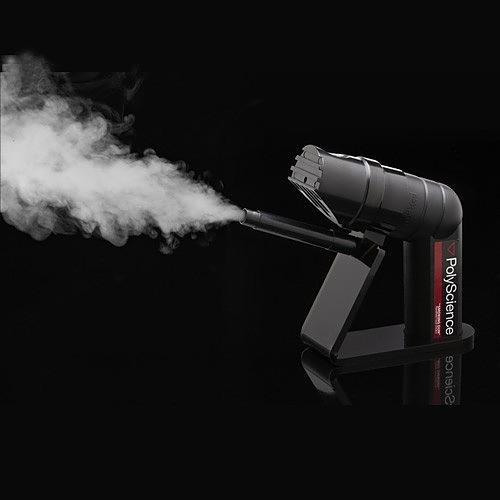 smoking gun essay