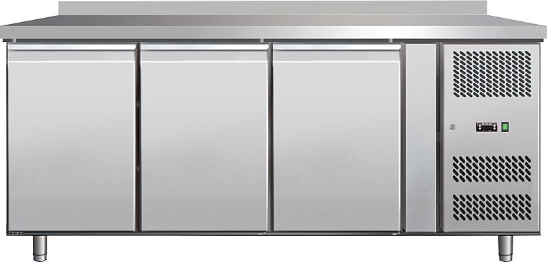 Koreco GN3200TN