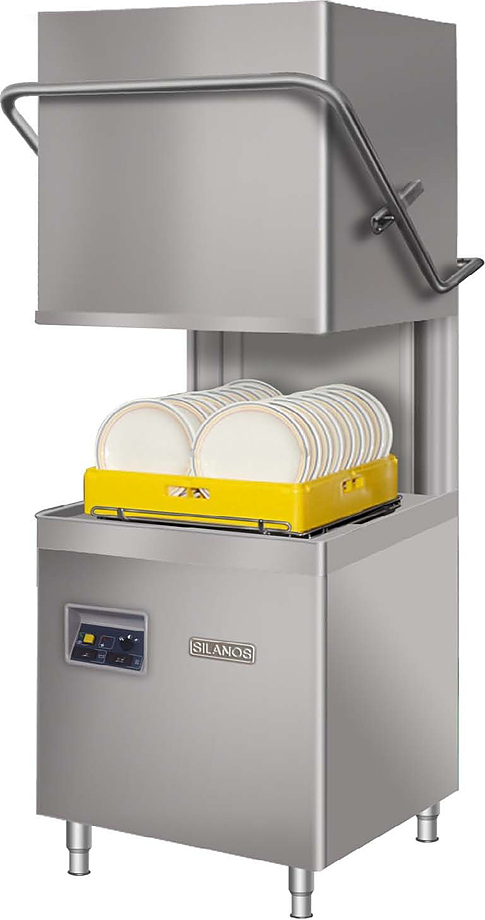 стиральная машина Ardo Inox 51 43 инструкция - фото 10