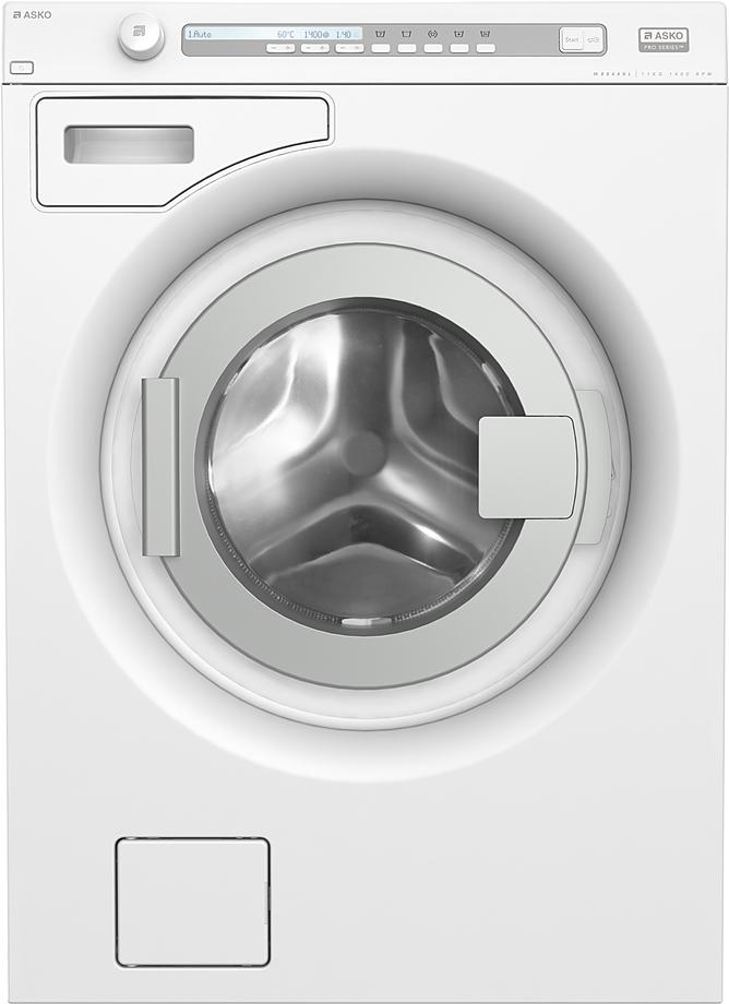 стиральная машина Ardo Inox 51 43 инструкция - фото 8