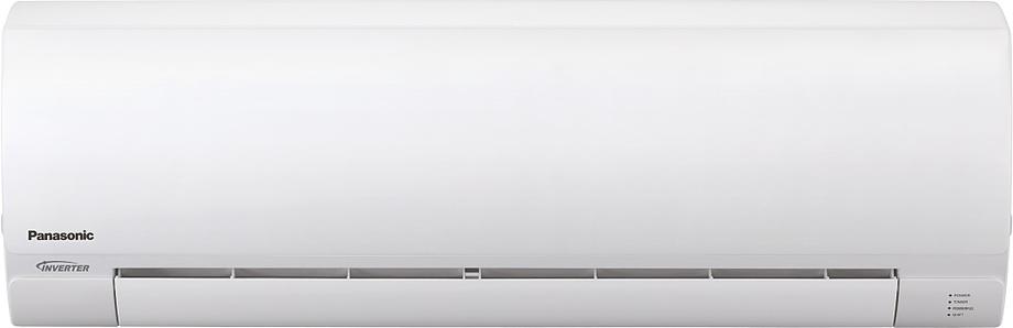 Panasonic CS / CU-UE7RKD