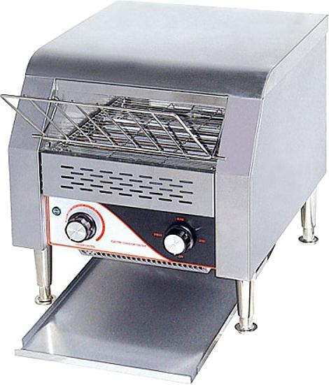 Kocateq TT150