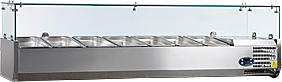 TEFCOLD VK33-150