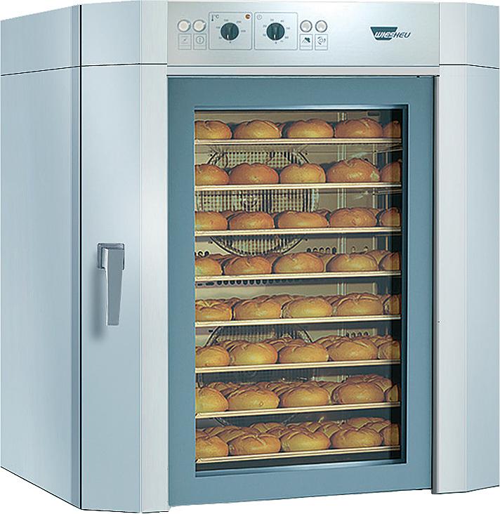 Шкафы пекарские ЭШП-2с Euromat B15 EM Rotor Wind 5E F (оцинкованная сталь) IS 600 L ШПЭСМ-3 (M) ЭШП-3с B4 Small 40х60(2ск.вент)