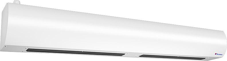 Тепломаш КЭВ-12П2022Е