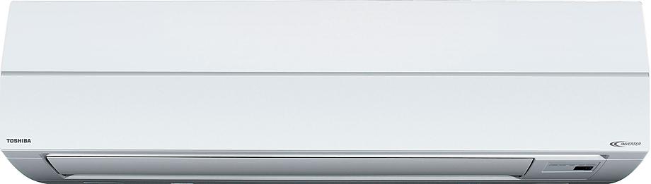 Toshiba RAV-SM806KRT-E / RAV-SP804ATP-E