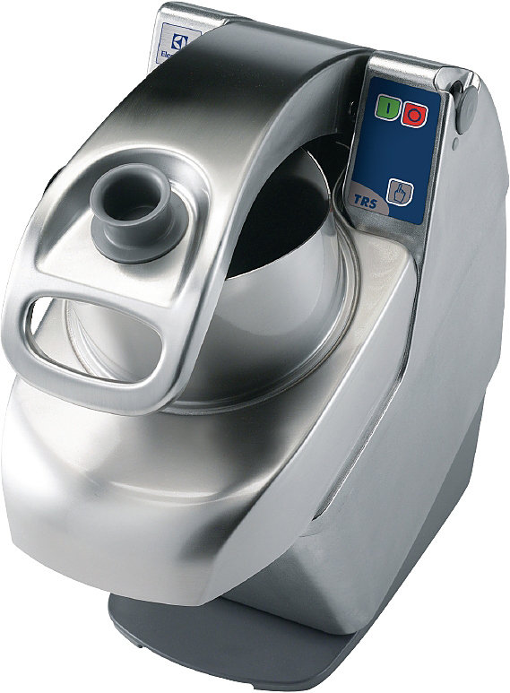Electrolux Professional TRS