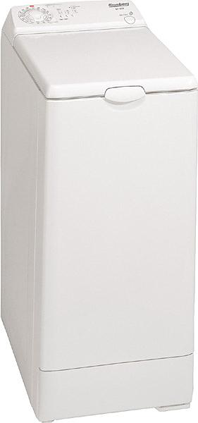стиральная машина blomberg wt 4200 инструкция