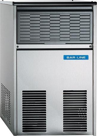 инструкцию льдогенератора