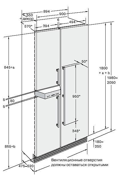 gaggenau ik 360 251. Black Bedroom Furniture Sets. Home Design Ideas