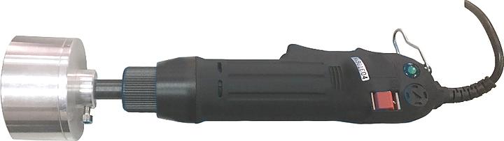 Машина укупорочная Hualian MCM-155