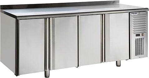 Стол холодильный POLAIR TM4GN-G (внутренний агрегат)