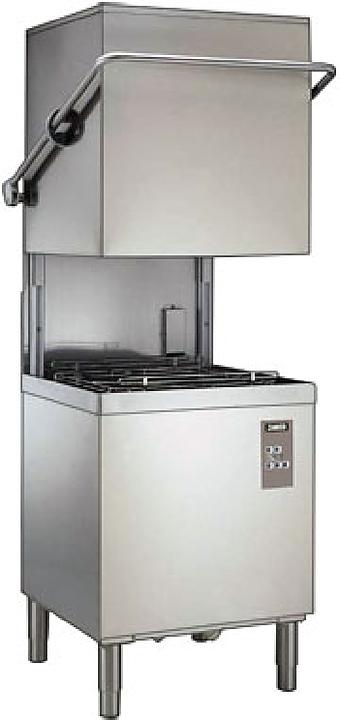 Посудомоечная машина Electrolux