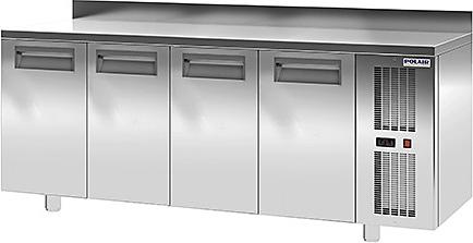 Стол морозильный POLAIR TB4GN-GC (внутренний агрегат)