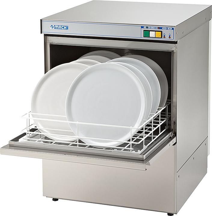 Посудомоечная машина mach ms 9451 инструкция