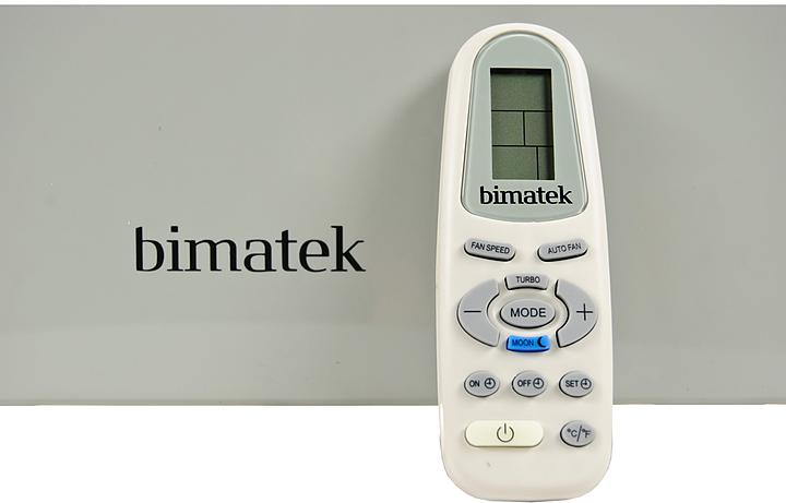 кондиционер Bimatek Am402 инструкция - фото 8