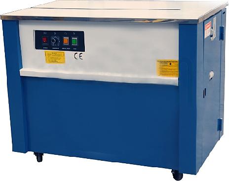 Стреппинг-машина Hualian HL-8020