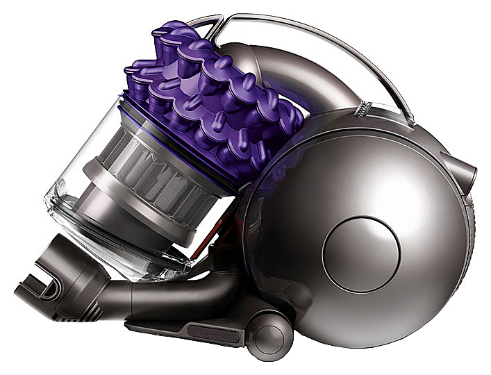 Dyson dc46 цена dyson air conditioner canada best buy