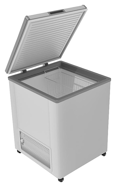 Ларь морозильный Frostor F 180 S
