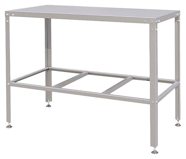 Стол производственный ATESY СР-2/1500/600-Э
