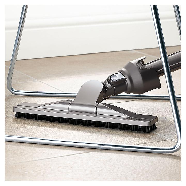 Dyson flexible vacuum cleaner беспроводной пылесос dyson или electrolux