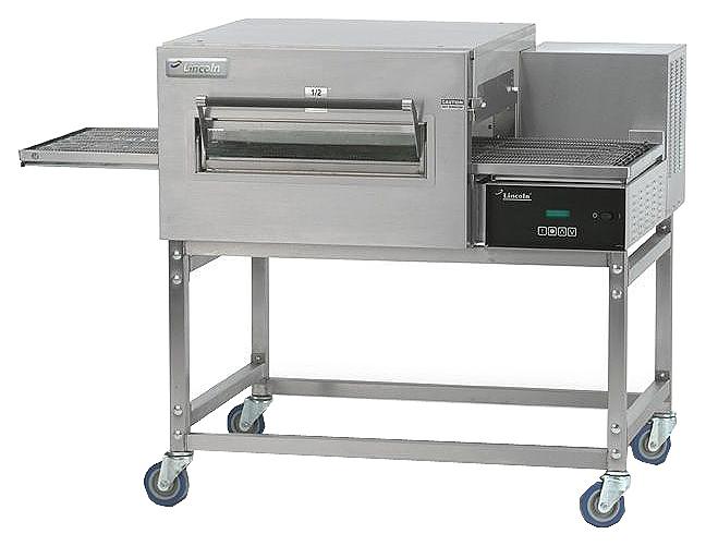 Печь конвейер для пиццы купить транспортер бу в татарстане