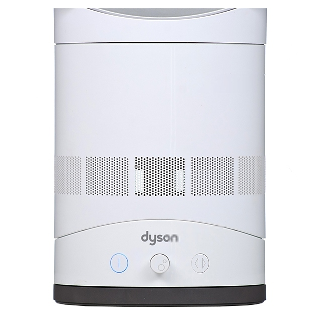 Вентилятор dyson am01 desk dyson air fan