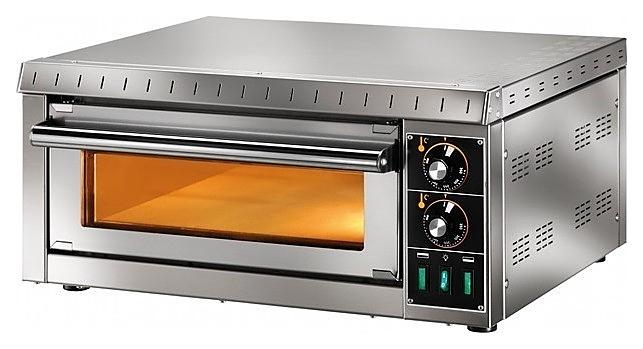 Печь для пиццы GAM MD 1