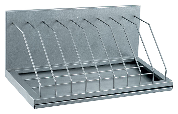 Полка кухонная ATESY ПКД-300